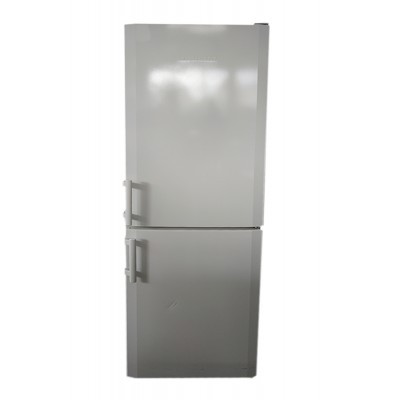 Втора Употреба Хладилник Liebherr Comfort No Frost