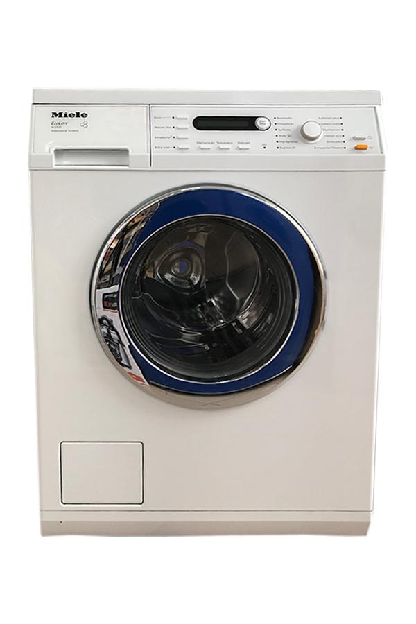 Втора Употреба Пералня Miele-W5100