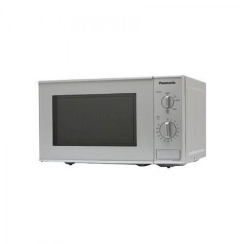Нова Микровълнова фурна Panasonic NN-E221M