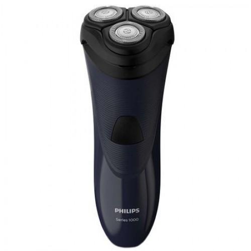Нова Самобръсначка PHILIPS Shaver S1100-04