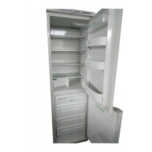 Втора Употреба Хладилник Privileg KS20043