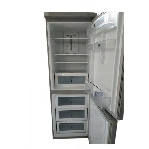 Втора Употреба Хладилник Samsung  RL33SBMS