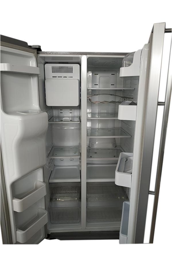 Втора Употреба Хладилник Samsung RSH1DTPE