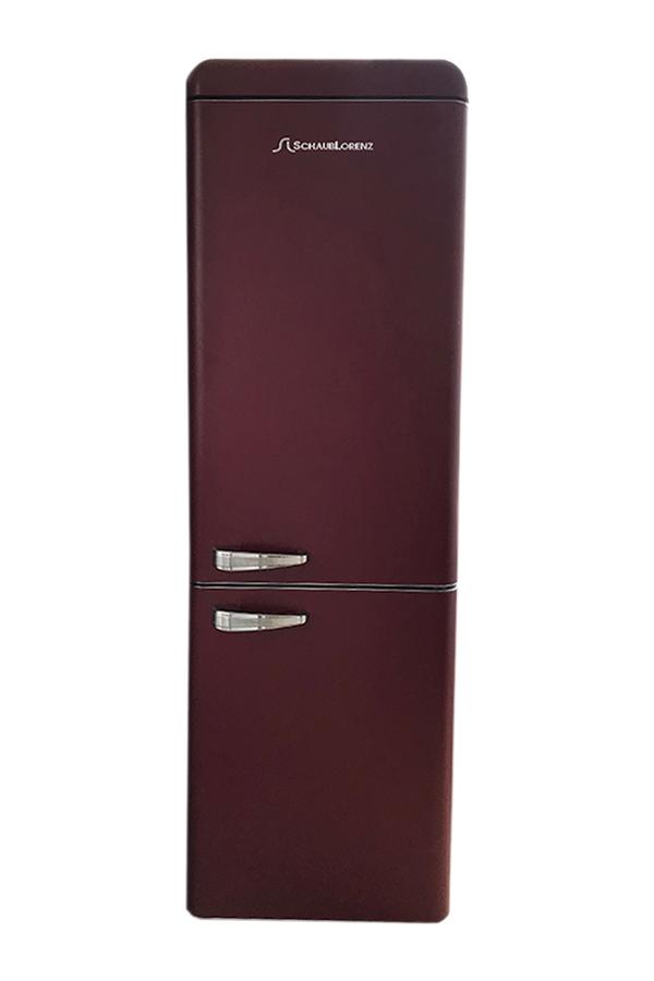 Втора Употреба Хладилник Schaub Lorenz SL300B-CB