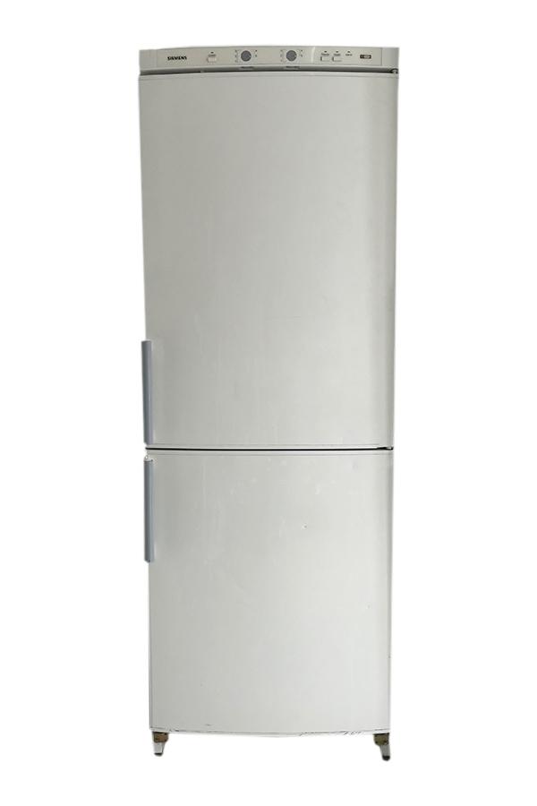 Хладилник Siemens