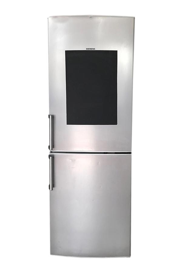 Втора Употреба Хладилник Siemens KG33NX45