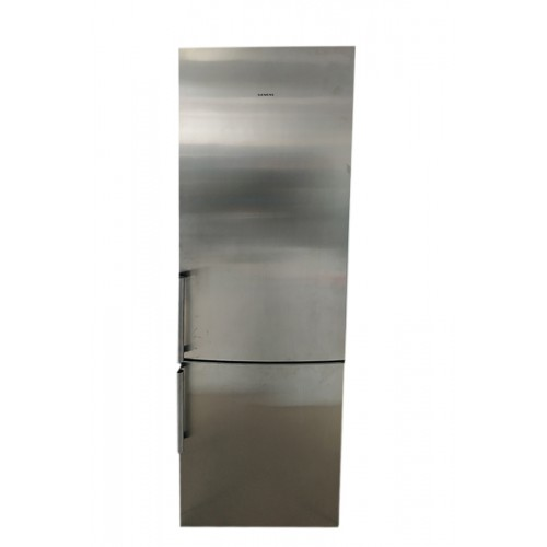 Втора Употреба Хладилник Siemens