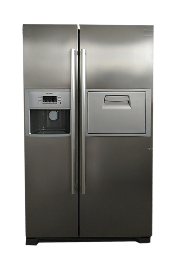 Втора Употреба Хладилник Siemens 604L KA60NA40-2