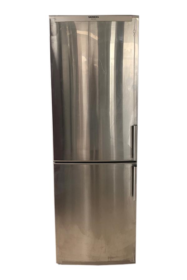 Хладилник Siemens NO MODEL 3
