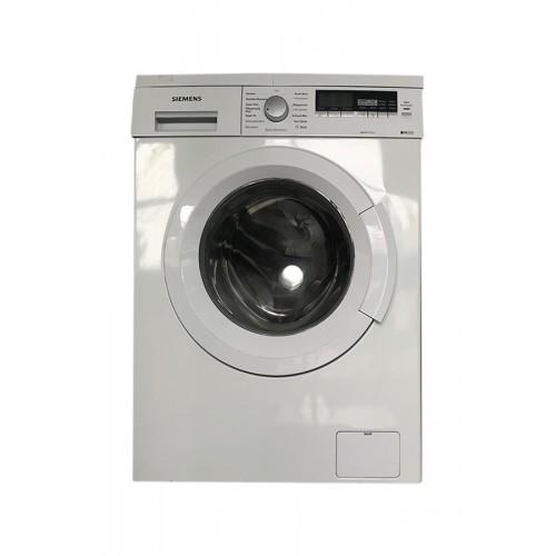 Втора Употреба Пералня със сушилня Siemens IQ-500 Wash And Dry