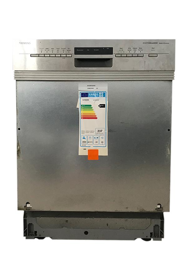 Втора Употреба Съдомиялна Siemens SD6P1S