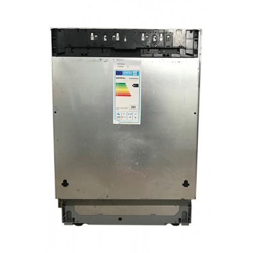 Втора Употреба Съдомиялна Siemens SX66M055EU