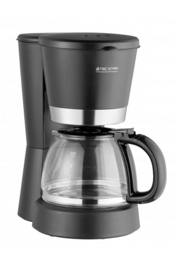 Нова Кафеварка Tec Star 1.2L