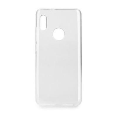 Мострен Комплект Смартфон Xiaomi Redmi Note 5 Dual SIM