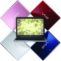 Лаптопи (1)