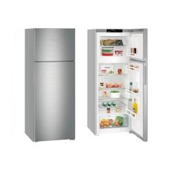 Хладилници (10)