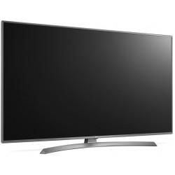 Телевизори (1)