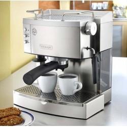 Кафе Машини (7)